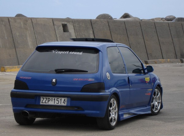 peugeot 306 rally car for sale with Info on 207392 as well 492992 Center Console Mod furthermore Peugeot Rallye 36288 further 100 Etiquetas Para Utiles Escolares Cuad 86knxp A together with 15743 Ktm 450 Xc Atv.