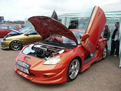 http://www.modified-cars.info/Images/Pictures/Toyota-Celica-Gen-7-400.jpg