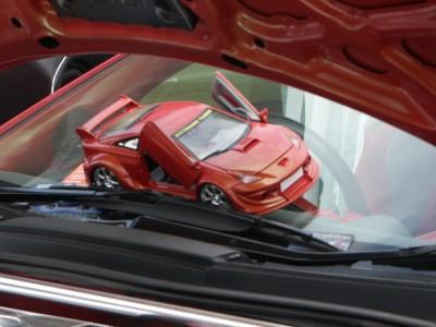 Toyota Celica Gen 7 Model: click to zoom picture.